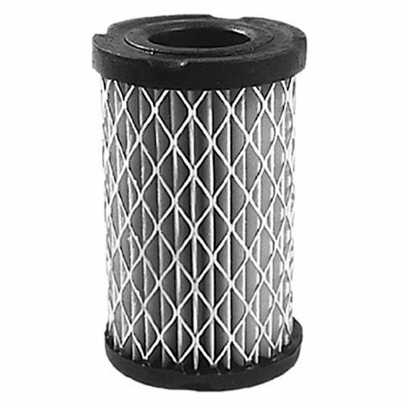 Air Filter For Tecumseh Keen Edge Corpkeen Edge Corp