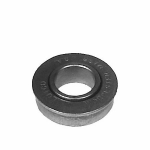 Flanged Wheel Bearing for Scag