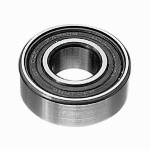 Oregon Magnum Ball Bearing 6001-2RS