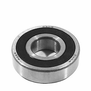 Oregon Magnum Ball Bearing 6305-2RS