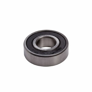 Oregon Magnum Ball Bearing 6203-2RSC3