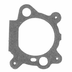 Air Cleaner Gasket for B&S