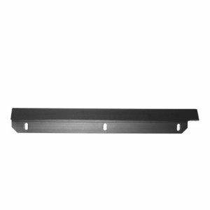 Scraper Bar for Honda