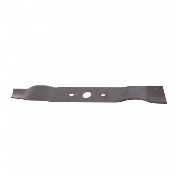 Greenworks, Parts, Lawn Mower Blade, Model 29373 - Keen Edge