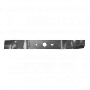 18-Inch Lawn Mower Replacement Blade