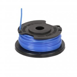 .065″ Single Line String Trimmer Spool