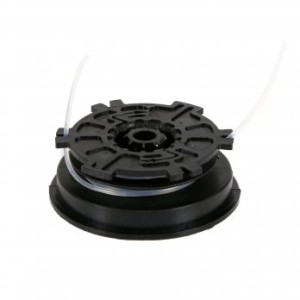 .080″ Dual Line String Trimmer Spool