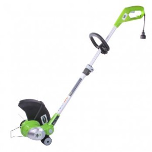 5.5 Amp 15-Inch Electric String Trimmer