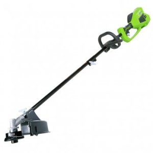 40V 14-Inch DigiPro String Trimmer