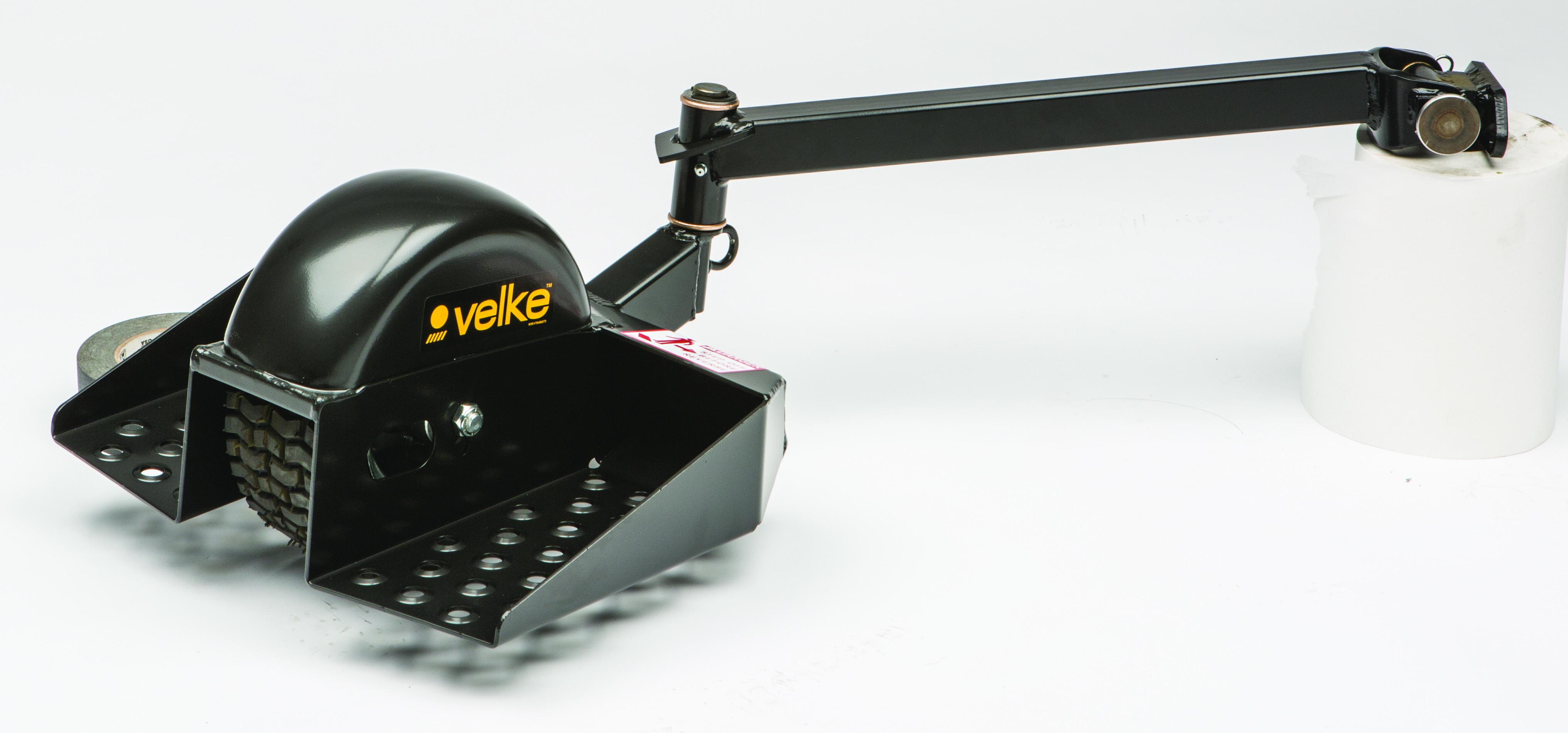 Velke Sulky Black Vk B on Parts Of A Sulky